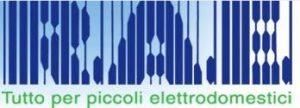 Rae Assistenza - Vendita e assistenza piccoli elettrodomestici