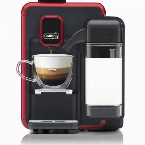 S22_Bianca_Red_and_Black_macchina-da-caffe_frontale_big