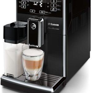automatica caffe'