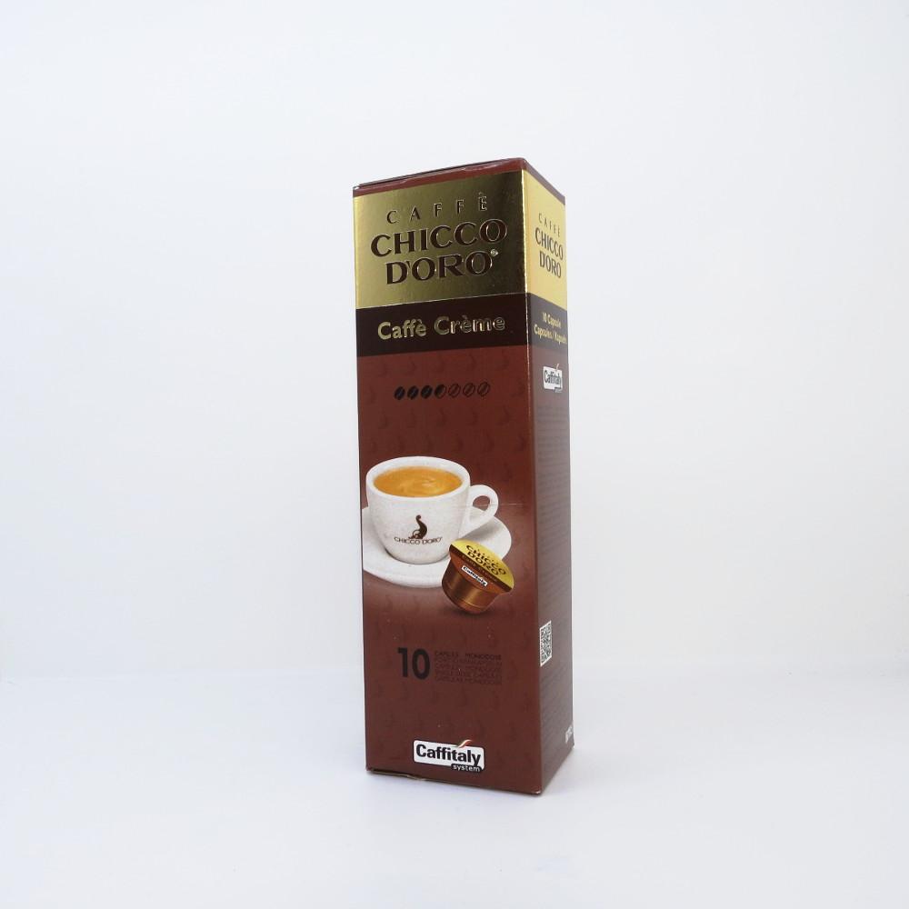 utilizzatore di commenti sul caffè verde