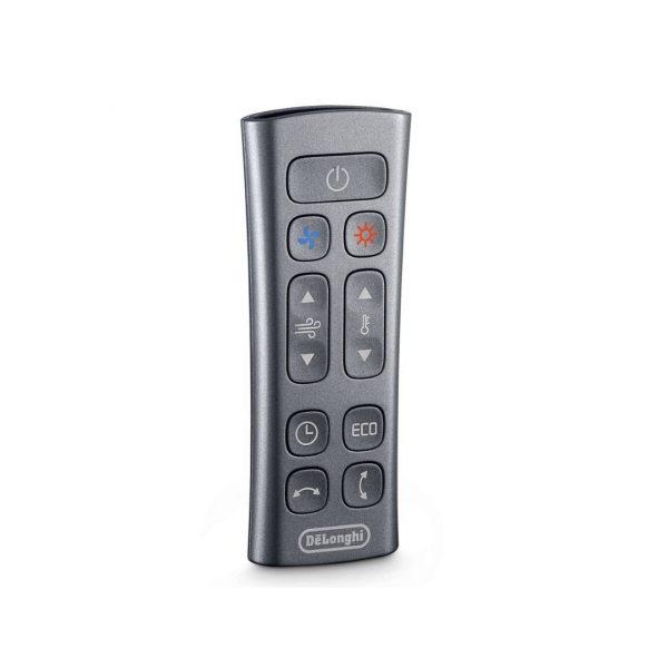 telecomando del purificatore d'aria 3 in 1 hfx85w20c