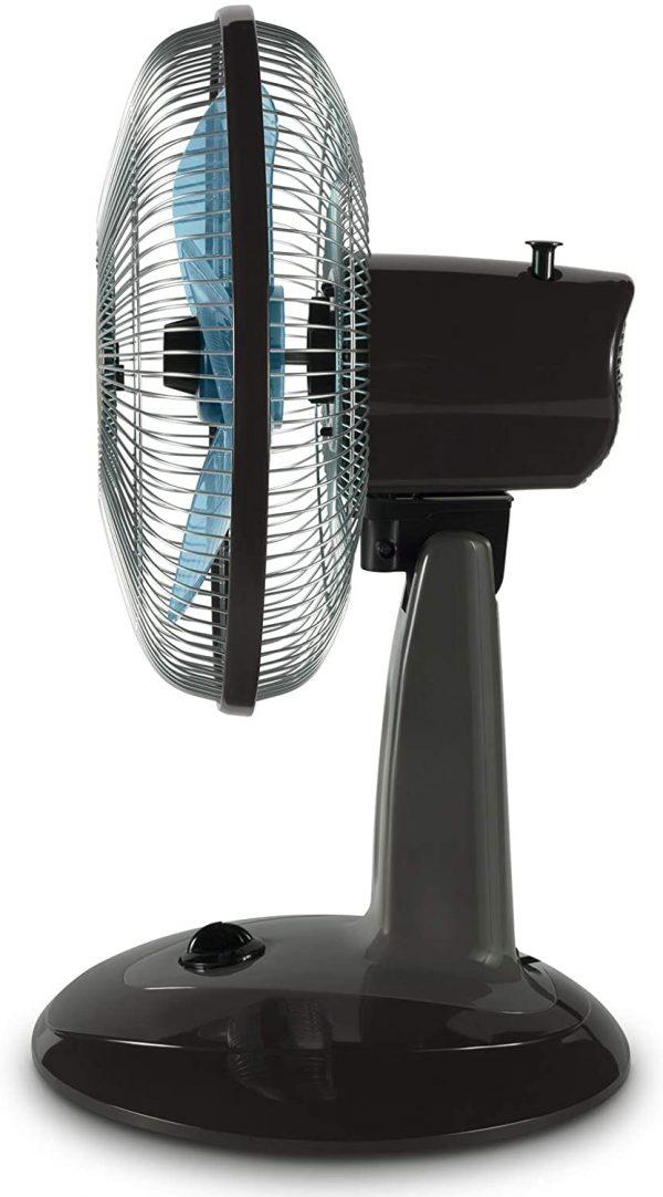 Ventilatore Rowenta VU1930